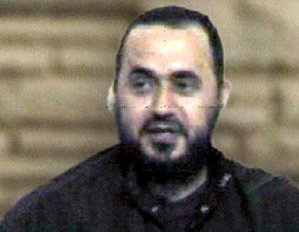 Abu Musab al-Zarqawi is blamed for some of the worst terrorist attacks and hostage killings in Iraq.