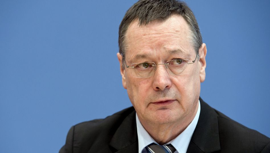 """FDP-Politiker Königshaus: """"Eine nicht hinnehmbare Überlastung für das verantwortliche Personal"""""""