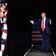 Trump setzt TV-Fragestunde zur selben Zeit an wie Biden