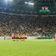 Fans dürfen in Stadien - Länder einigen sich auf Testbetrieb