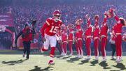 So lief der 54. Super Bowl