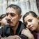 »Ich muss in Afghanistan bleiben und auf den Tod warten«
