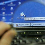 Private Dateien: Neues BKA-Gesetz soll die Online-Durchsuchung möglich machen