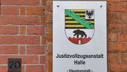 Fluchtversuch von Halle-Attentäter hat personelle Konsequenzen