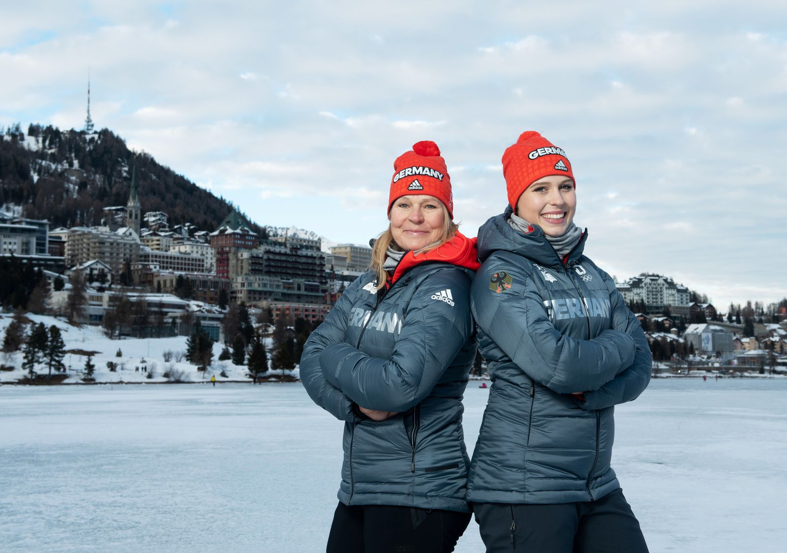 2020 Winter Youth Olympics