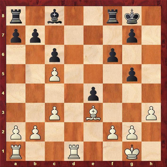 EINMALIGE VERWENDUNG Schach WM 2016/ 24.03./ 004
