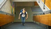 Bremer Gericht hebt Maskenpflicht für Grundschüler auf