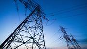 Stromanbieter stellt offenbar in Bremen und Hessen teilweise Versorgung ein
