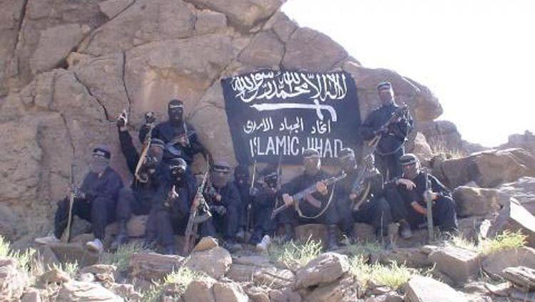 Propaganda der Islamischen Dschihad-Union: Aktenzeichen IJU gelöst?