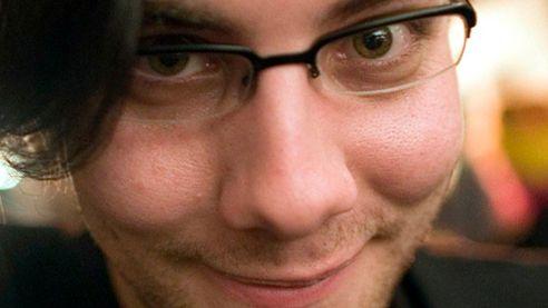 WikiLeaks-Helfer Jacob Appelbaum: US-Regierung fordert Daten an (Foto unter CC-Lizenz)