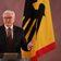 Steinmeier will erneut als Bundespräsident kandidieren