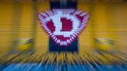 Neun Spiele in 29 Tagen - Dynamo läuft heiß