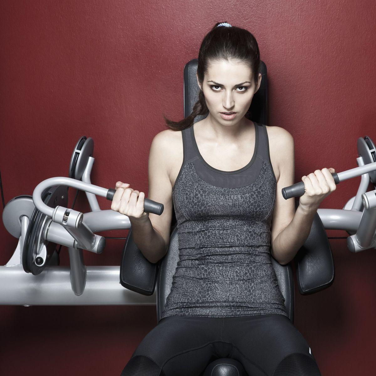 fitnessstudio sex geschichten