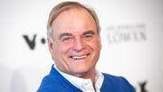 Investor Kofler spendet 750.000 Euro an die FDP