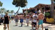 Mallorcas Discos dürfen wieder öffnen