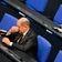 GroKo streitet über KfW-Vorstandsposten