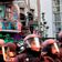 """Räumung von """"Liebig 34"""" hat begonnen - Hunderte protestieren"""