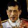 Maas droht Thailands König wegen Aufenthalt in Bayern