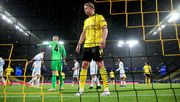 Dortmunder Geduldsoffensive