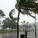 US-Hurrikanzentrum warnt vor lebensgefährlichen Überflutungen
