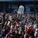 Sachsen verschärft Regeln für Versammlungen