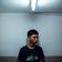 Bekannter Hongkonger Aktivist muss vier Monate ins Gefängnis
