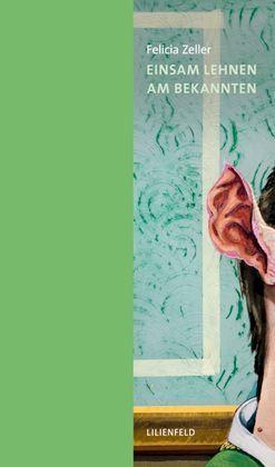 Zeller-Buch: Genau hingeschaut, überspitzt und gnadenlos