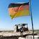 Bundeswehr bereitet große Evakuierung in Kabul vor