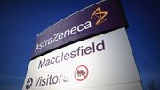 Weltärztepräsident verlangt Exportverbot für AstraZeneca