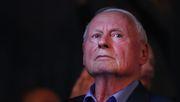 """""""Die SPD ist nicht mehr die Partei Willy Brandts"""""""