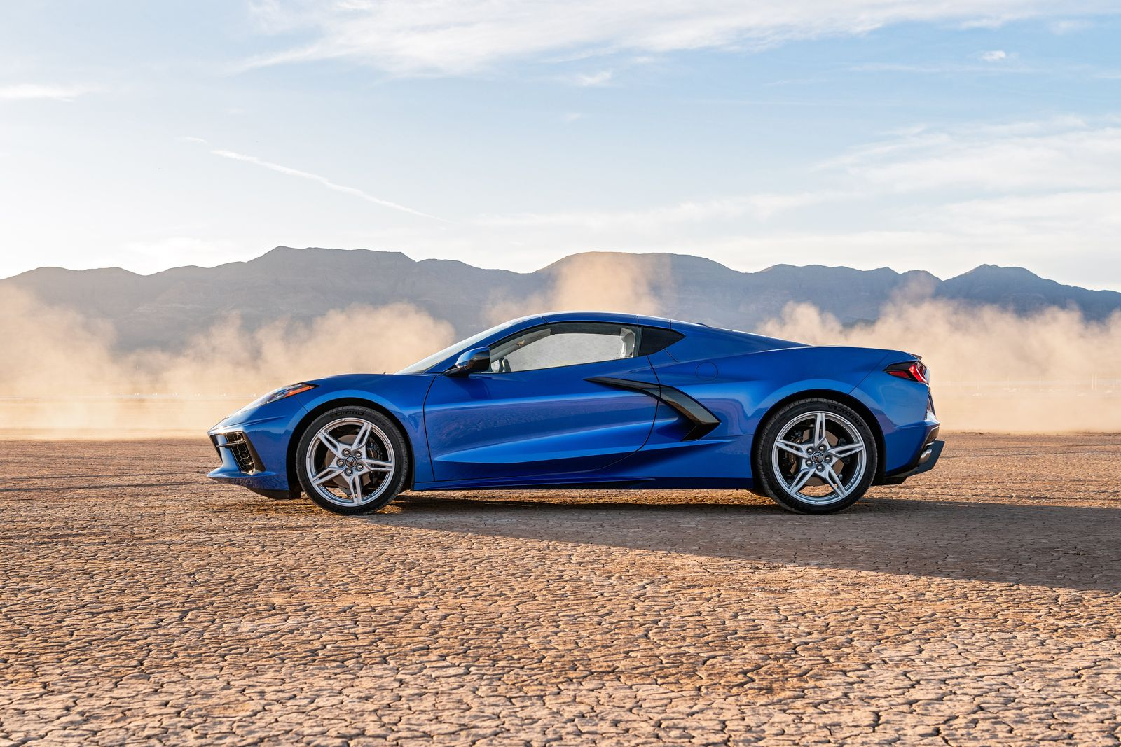 2020-Corvette-DSC_9255