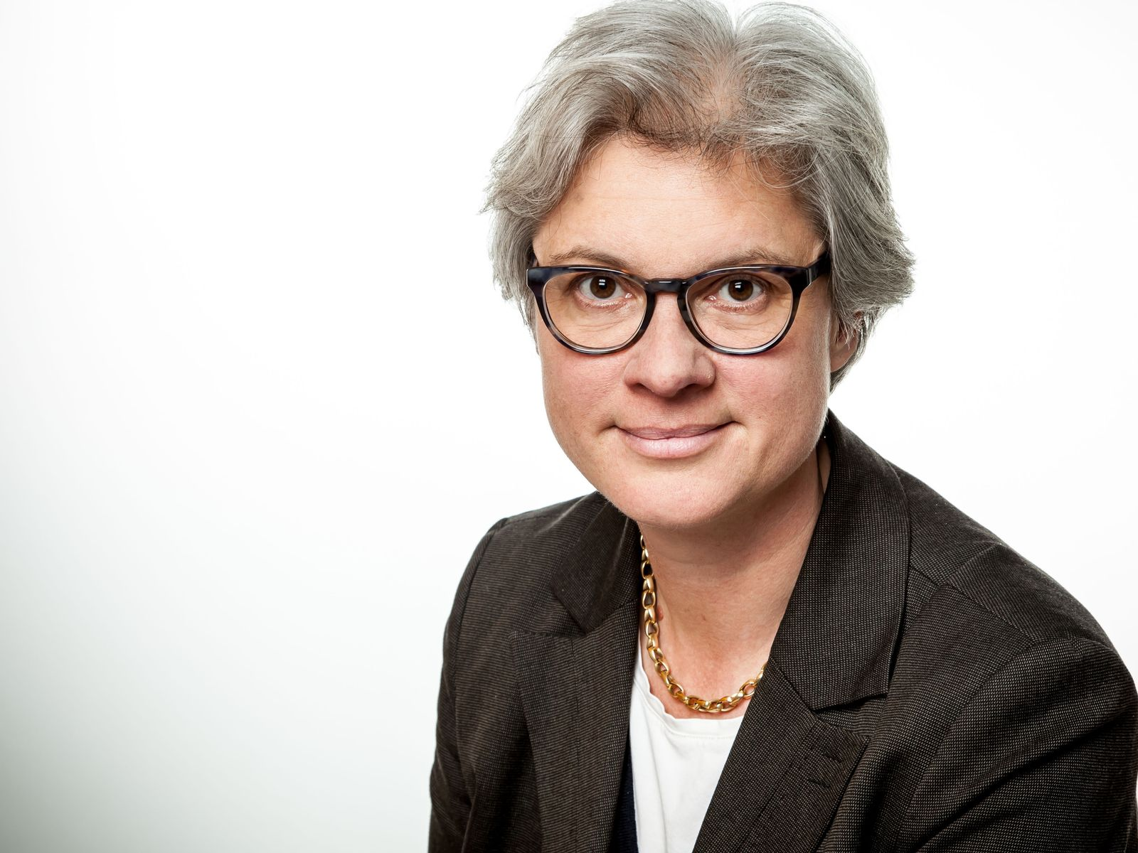 Eva Kreienkamp (Kopie 791657)