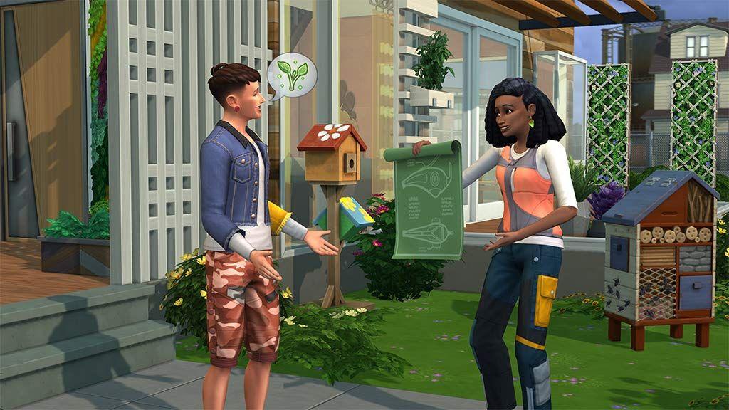 Screen_Sims nachhaltig leben1