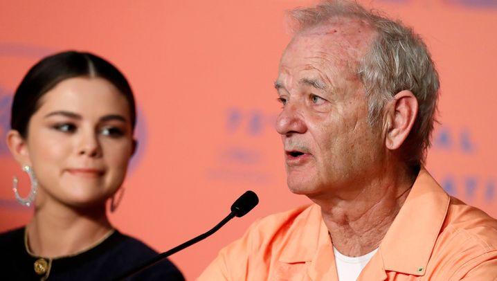 Cannes 2019: Vor den Kameras, hinter den Kulissen