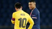 Ist Messi noch der Beste?
