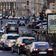 Parken soll für Besserverdiener teurer werden