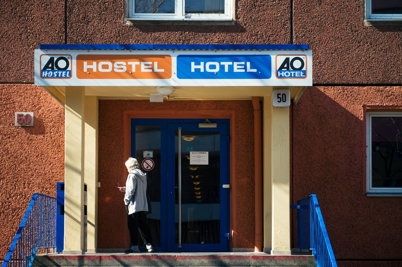 BGHprüft Klage gegen Hotelbewertung im Internet