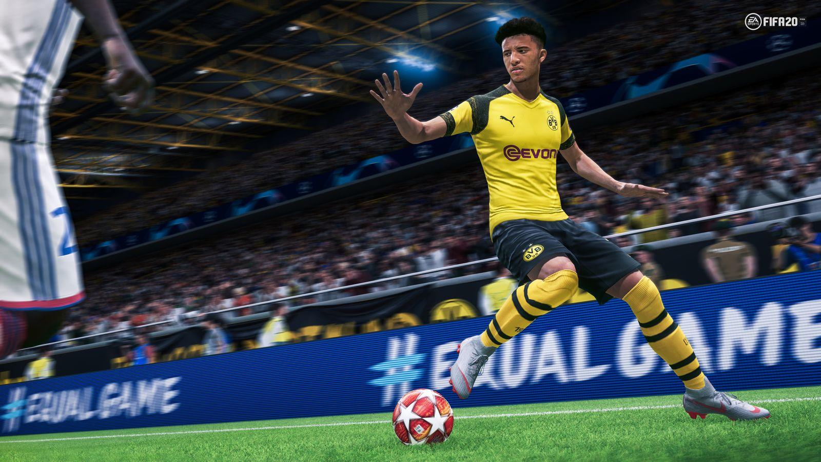 Fifa20_EA Sports (1)
