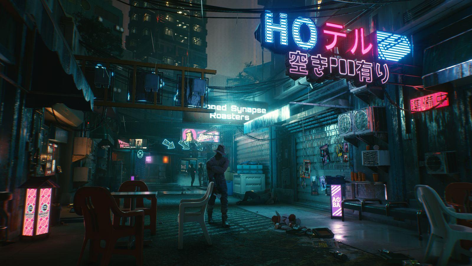 Cyberpunk2077_Blood_in_the_rain_RGB Kopie