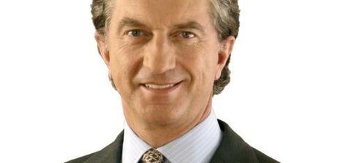 Edwin Kohl, 59, Inhaber eines Pharmaunternehmens
