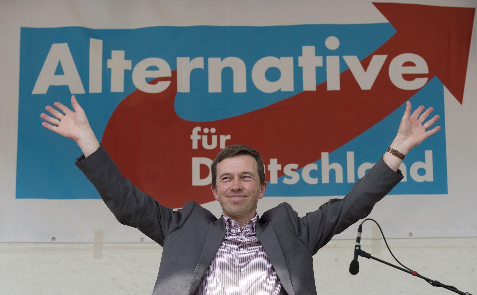 GERMANY-EU-POLITICS-VOTE-AFD-FILES