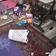US-Verbraucherschützer warnen mit drastischem Unfallvideo vor Peloton-Laufband