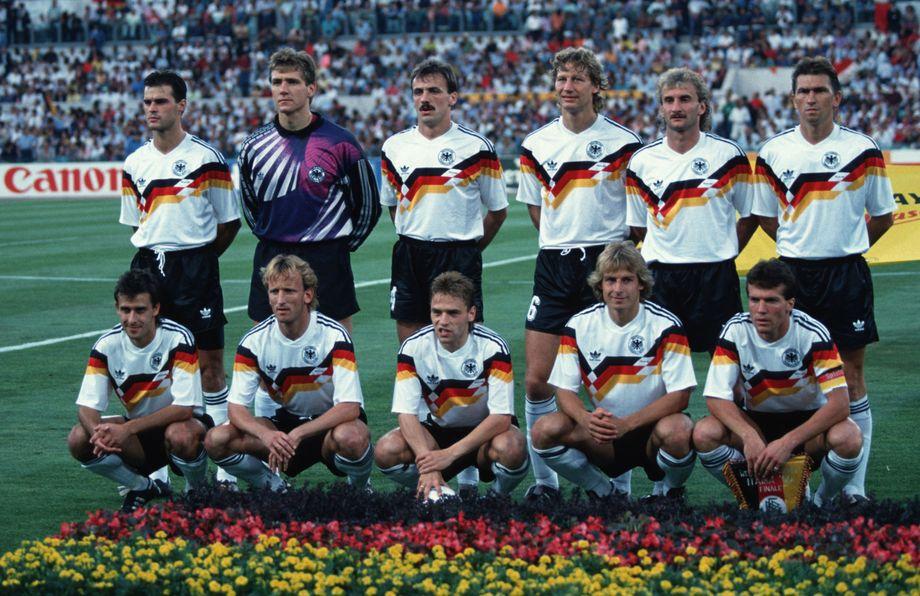 Wm 1990 Finale