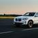 So gut ist der erste BMW aus China