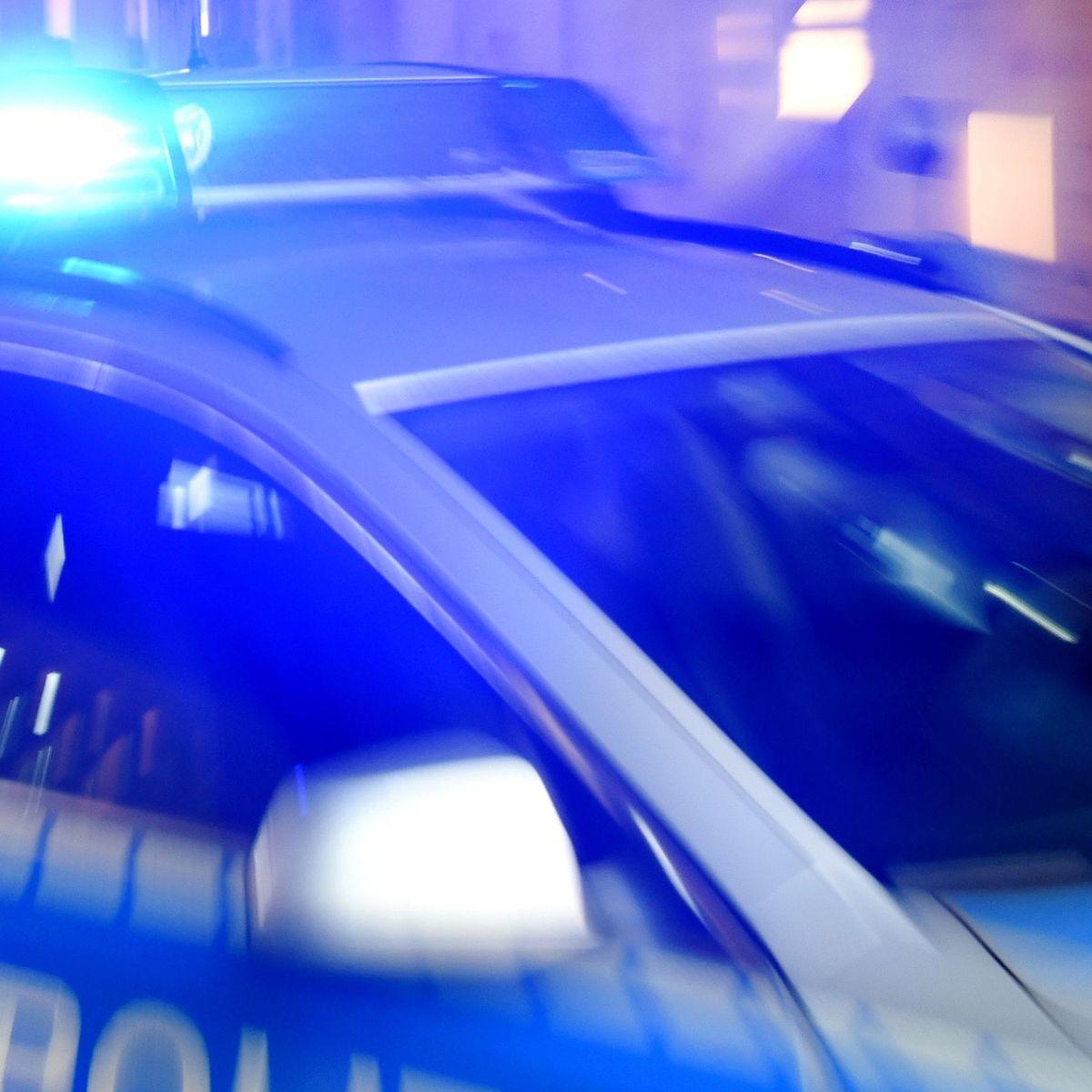 Klinik in Ulm: Fünf Frühchen mit Morphium vergiftet - Krankenschwester unter Verdacht