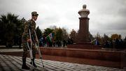 Aserbaidschan meldet fast 2800 getötete Soldaten