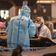 Pakistan will medizinische Güter nach Indien liefern