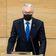 Litauen wirft Belarus vor, Migranten als politische Waffe zu nutzen