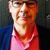 Dieter Bednarz