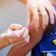 Wann können Kinder geimpft werden?